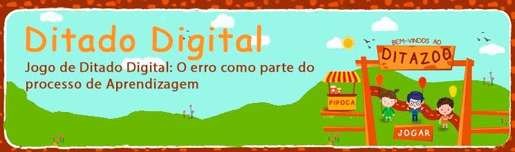 Ditado Digital